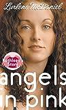 McDaniel, Lurlene: Kathleen's Story (Angels in Pink)