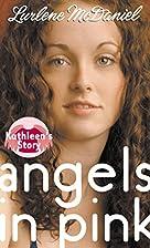 Kathleen's Story by Lurlene McDaniel