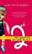 The Queen of Second Place by Laura Peyton…