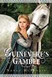 McKenzie, Nancy: Guinevere's Gamble (The Chrysalis Queen Quartet)