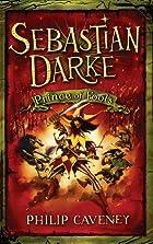 Sebastian Darke: Prince of Fools by Philip…