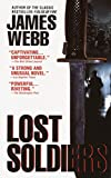 James Webb: Lost Soldiers