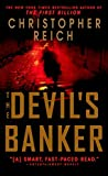 Reich, Christopher: The Devil's Banker
