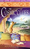 Prabhu, Manjiri: The Cosmic Clues