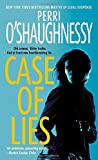 O'Shaughnessy, Perri: Case of Lies