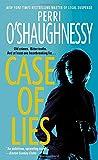 O'Shaughnessy, Perri: Case of Lies