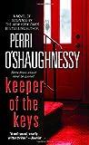 Perri O'Shaughnessy: Keeper of the Keys