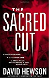 Hewson, David: The Sacred Cut