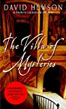Hewson, David: The Villa Of Mysteries