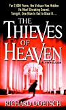 Doetsch, Richard: The Thieves of Heaven