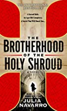 The Brotherhood of the Holy Shroud by Julia…