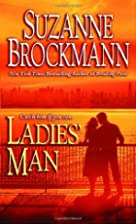 Ladies' Man by Suzanne Brockmann