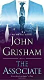 Grisham, John: The Associate