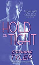 Hold on Tight (Hard to Hold Trilogy, Book 3)…