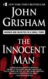Grisham, John: The Innocent Man