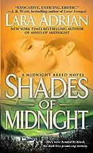 Shades of Midnight: (The Midnight Breed,…
