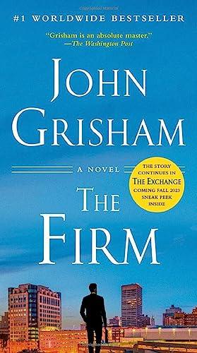 the-firm-a-novel