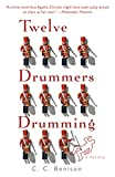 Twelve Drummers Drumming: A Mystery (Father…