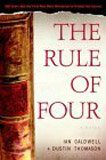 Dustin Thomason: The Rule of Four
