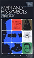 Man and his Symbols by Carl Gustav Jung