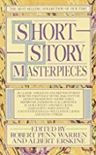 Short story masterpieces by Robert Penn…