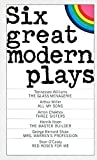 Laurel Editions Editors: Six Great Modern Plays