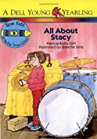 All About Stacy (New Kids of Polk Street…