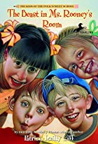 The Beast in Ms. Rooney's Room by Patricia…