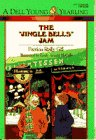 The Jingle Bells Jam (Lincoln Lions Band) by…