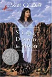 O'Dell, Scott: Sing Down the Moon