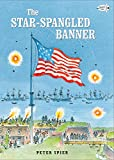 Spier, Peter: The Star-Spangled Banner