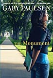 Paulsen, Gary: The Monument