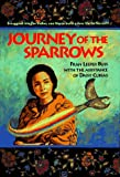 Buss, Fran Leeper: Journey of the Sparrows
