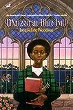Woodson, Jacqueline: Maizon at Blue Hill
