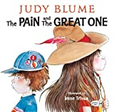Blume, Judy: The Pain and the Great One