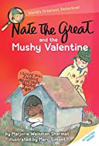 Nate the Great and the Mushy Valentine by…