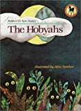 San Souci, Robert D.: The Hobyahs