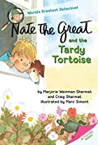 Nate the Great and the Tardy Tortoise by…