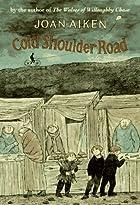 Cold Shoulder Road by Joan Aiken