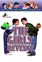 The Girls' Revenge (Boy/Girl Battle) by…