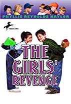 The Girls' Revenge (Boy/Girl Battle) by…