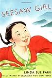Park, Linda Sue: Seesaw: Girl