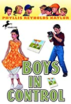 Boys in Control (Boy/Girl Battle) by Phyllis…
