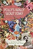Thomas, Frances: Polly's Really Secret Diary