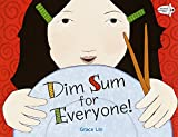 Lin, Grace: Dim Sum for Everyone