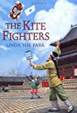 Linda Sue Park: The Kite Fighters