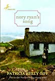 Giff, Patricia Reilly: Nory Ryan's Song