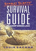 Stanley Yelnats' Survival Guide to Camp&hellip;