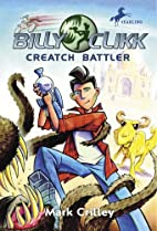 Creatch Battler (Billy Clikk) by Mark…