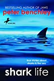 Shark Life True Stories about Sharks and the Sea